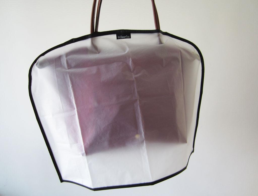 Handbag-Rain-Cover-CloverSac-7