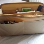 Purse-Organizer-Insert-Louis-Vuitton-Neverfull-MM-1