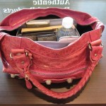 Purse-Organizer-Insert-for-Balenciaga-City-2