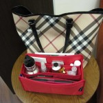 Purse-Organizer-Insert-for-Burberry-Tote-2