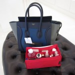 Purse-Organizer-Insert-for-Celine-Mini-Luggage-1