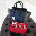 Purse-Organizer-Insert-for-Celine-Mini-Luggage-2