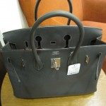 Purse-Organizer-Insert-for-Hermes-Birkin-35-3