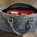 Purse-Organizer-Insert-for-LV-Speedy-30-Mini-Lin-Idylle-2