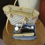 Purse-Organizer-Insert-for-Louis-Vuitton-Neverfull-PM-2
