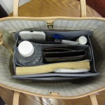 Purse-Organizer-Insert-for-Louis-Vuitton-Neverfull-PM-4