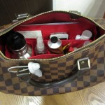 Purse-Organizer-Insert-for-Louis-Vuitton-Speedy-30-Damier-3