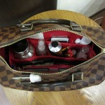 Purse-Organizer-Insert-for-Louis-Vuitton-Speedy-30-Damier-4
