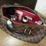 Purse-Organizer-Insert-for-Louis-Vuitton-Speedy-30-Damier-6