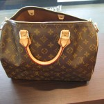 Purse-Organizer-Insert-for-Louis-Vuitton-Speedy-35-1