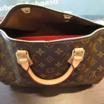 Purse-Organizer-Insert-for-Louis-Vuitton-Speedy-35-3