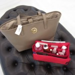 Purse-Organizer-Insert-for-Michael-Kors-Jet-Set-Travel-2